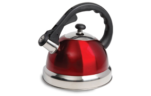 Mr.-Coffee-Claredale-Aluminum-Whistling-Tea-Kettle-image