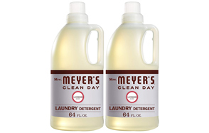 Mrs.-Meyer's-Laundry-Detergent-image