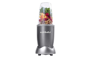 NutriBullet-600W-Nutrient-Extract-Personal-Blender-image