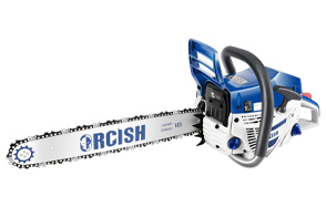 ORCISH-52cc-2-Cycle-18
