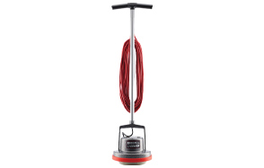 Oreck-Commercial-ORB550MC-Floor-Polisher-image