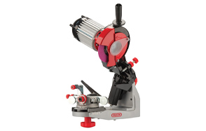 Oregon-120V-Hydraulic-Assisted-Bench-Grinder-image