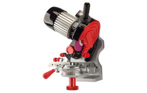 Oregon-410-120-Bench-or-Wall-Mounted-Saw-Chain-Grinder-image