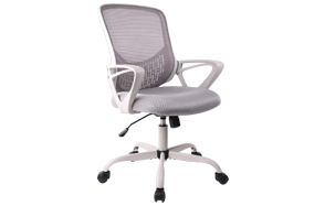 ORVEAY-Mid-Back-Ergonomic-Office-Chair-image