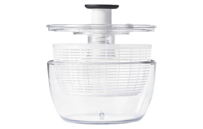 OXO-Good-Grips-Salad-Spinner-image