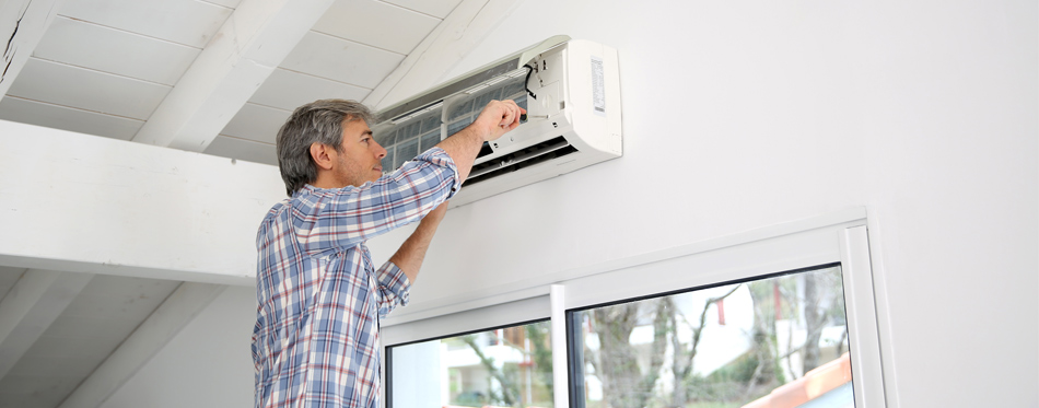How To Choose The Perfect Installation Spot For Your Mini Split AC