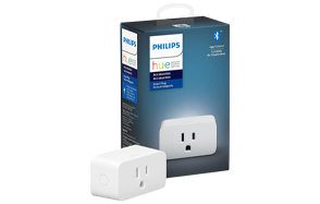 Philips-Hue-Smart-Plug-image