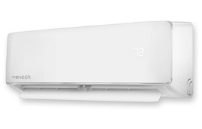 Pioneer-WYS036G-17-Air-Conditioner-image