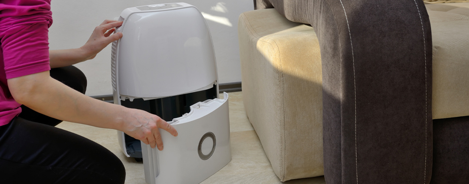 portable air conditioner for you
