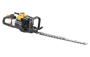 Poulan-Pro-PR2322-Hedge-Trimmer-image