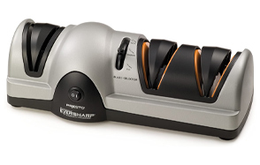 Presto-08810-Professional-Electric-Knife-Sharpener-image