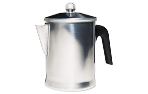 Primula-Today-Aluminum-Stove-Top-Percolator-image