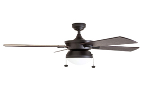 Prominence-Home-Auletta-Outdoor-Ceiling-Fan-image
