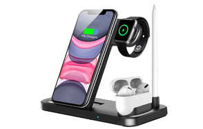 QI-EU-4-in-1-Certified-Fast-Charging-Station-image