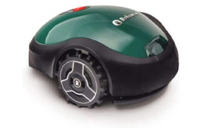 Robomow-RX20-Battery-Powered-Mower-image