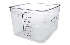 Rubbermaid-Commercial-Products-Sous-Vide-Container-image