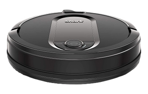 Shark-IQ-Home-Mapping-Robot-Vacuum-image
