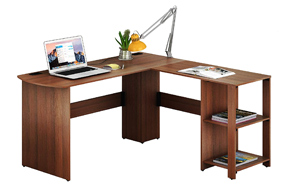 SHW-L-Shaped-Home-Office-Wood-Corner-Desk-image