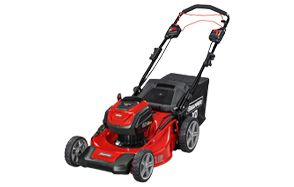 Snapper-XD-82V-MAX-Cordless-Self-Propelled-Lawn-Mower-image