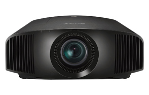 Sony-4K-HDR-Home-Theater-Video-Projector-image