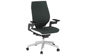 Steelcase-Ergonomic-Gesture-Chair-in-Graphite-image