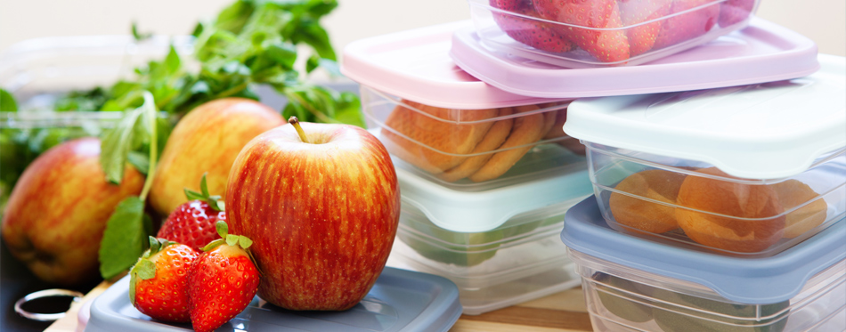 storage-food-containers