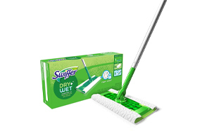Swiffer-Sweeper-Dry-+-Wet-All-Purpose-Floor-Mop-image