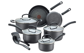 T-fal-Ultimate-Hard-Anodized-Nonstick-12-Piece-Cookware-Set-image