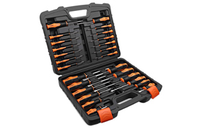 TACKLIFE-Magnetic-Screwdriver-Set-image