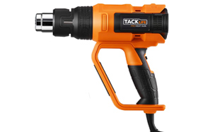 Tacklife-Precision-Control-Temperature-Heat-Gun-image
