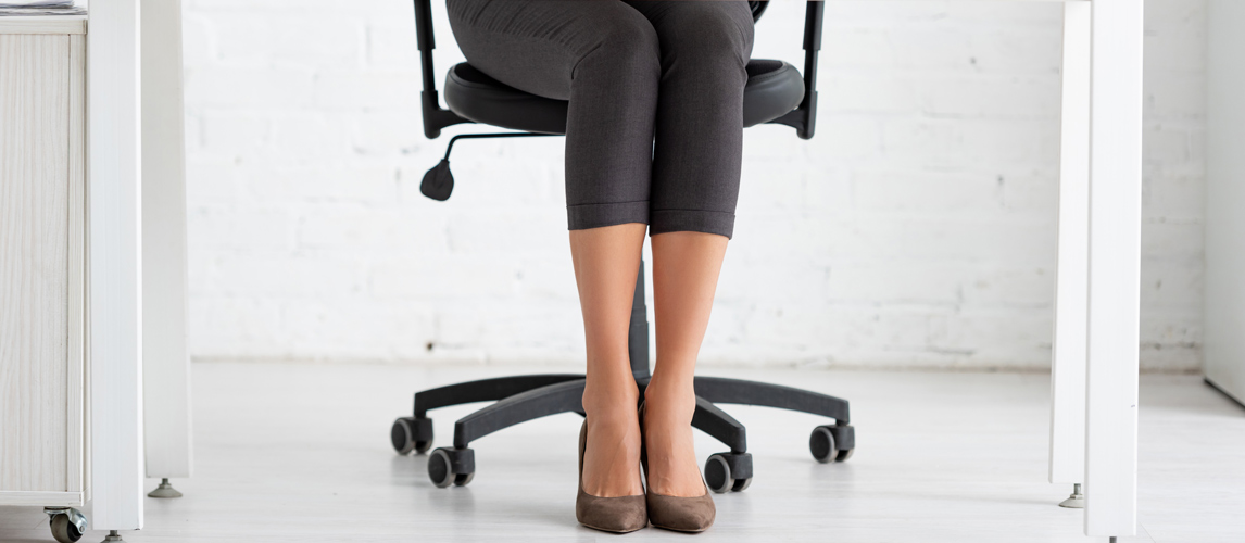 the best office swivel chair