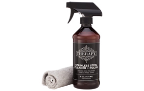 Therapy-Premium-Stainless-Steel-Cleaner-&-Polish-image