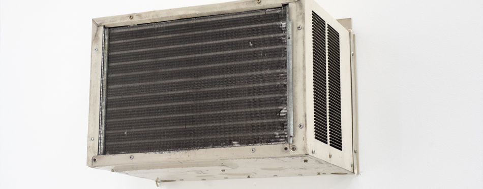 Differences Between Through Wall Air Conditioners Vs Window Air Conditioners