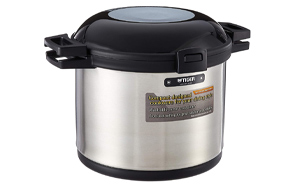 Tiger-Vacuum-Insulated-Non-Electric-Thermal-Cooker-image