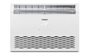 TOSOT-10,000-BTU-Temperature-Sensing-Window-Air-Conditioner-image