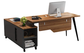 Tribesigns-Large-Executive-Office-Desk-Computer-image