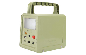 WAWUI-Portable-Power-Station-image