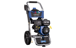 Westinghouse-Gas-Powered-Pressure-Washer-image