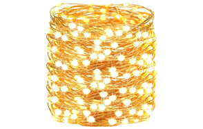 YIQU-72-Ft-200LED-Solar-String-Lights-2-Pack-image