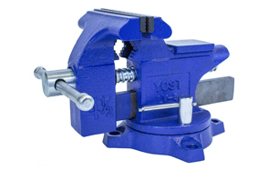 Yost-LV-4-Home-Bench-Vise-image