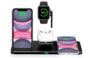 Zapuno-8-in-1-Wireless-Charger-Stand-image